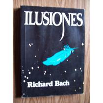 Lusiones-formato Grande-aut-richard Bach-edit-vergara-