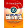 Libro Curacion Cuantica Naturismo Salud-cuerpo-medicina