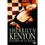 Placeres De La Noche Sherrilyn Kenyon Libro Digital