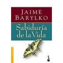 Sabiduria De La Vida-ebook-libro-digital
