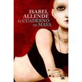 El Cuaderno De Maya Isabel Allende Libro Digital