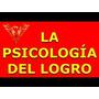 Brian Tracy La Psicología Del Logro En Audio Cassetes