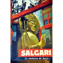 La Cimitarra De Buda Emilio Salgari Libro Digital