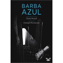 Barba Azul Charles Perrault Libro Digital