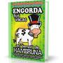 Engorda Tus Vacas En Tiempo De Hambruna Cañongo [libro Pdf]