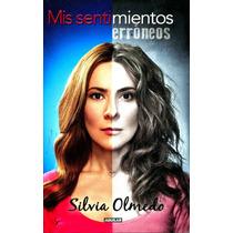 Mis Sentimientos Erroneos - Silvia Olmedo / Aguilar