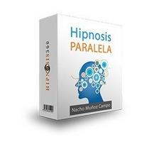 Hipnosis Paralela Programa De Transformación Personal Videos
