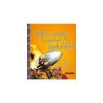 Libro No Te Gustaria Ser El Tripulante Del Hindenburg