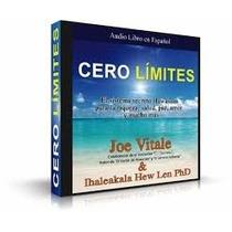 Audiolibro Cero Limites Mp3 Vv4