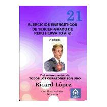 Ejercicios Energeticos De Tercer Grado De, Ricard Lopez
