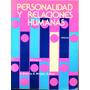 Personalidad Y Relaciones Humanas