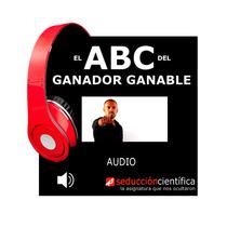 Abc Del Ganador Ganable 2x1