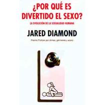 Por Qué Es Divertido El Sexo-ebook-libro-digital