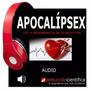 Apocalipsex Audiolibro Mario Luna Seducción Científica 2x1