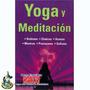 Libro De Yoga Y Meditación