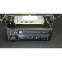 Estereo Radio Am Fm Chevy 1994 Al 2003