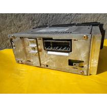 Autoestereo Chrysler Original Cassette 90`s Reparacion