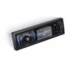 Estereo Boss Audio 612ua - Envio Gratis!