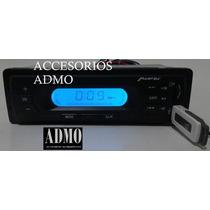 Auto Estereo Digital 9940 Usb Sd Fm Super Oferta Del Mes !!