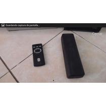 Vendo Stereo Sony Sin La Caratula