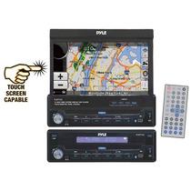 Tb Pantalla Táctil / Lcd Monitor