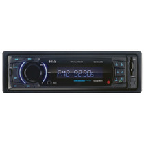 Estereo Boss Audio 625uab Con Bluetooth