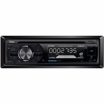 Estereo Boss Audio 508uab