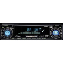 Auto Estereo Eclipse Cd-5441 - Mejor Que Alpine, Pioneer