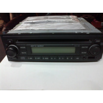 Estereos Original Nissan Mp3 Seminuevos Y Formato Normal