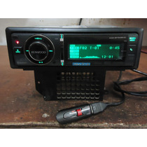 Estereo Kenwood Kdc-bt948hd