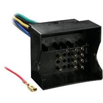 Metra 70 A 9003 Radio Mazo De Cables Para Audi / Bmw / Vw 20
