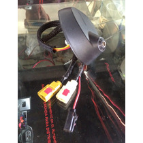 Antena Satelital Original De Crysler, Dodge, Jeep.