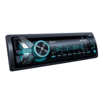 Autoestereo Sony Xplod Bluetooth N5000bt Cd Usb Mp3 Android