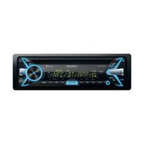 Sony Mex-n5150bt Receptor Multimedia Para Coche