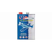 Powermaster Vp Air Fuel 10% Nitro 18% Aceite (1 Galon 3.78l)