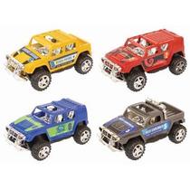 Niños De Juguete Jeep - Wild Republic Animales Acuáticos T