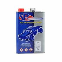 Powermaster Vp Car Fuel 30% Nitro 9% Aceite (1 Galon 3.78l)
