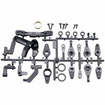 Hpi Racing 85058 Steering Crank/servo Saver