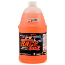 Combustible Byron 40% Nitro 9% Aceite Para Coche, Buggy
