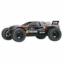 Hpi Racing 112878 E-firestorm Flux
