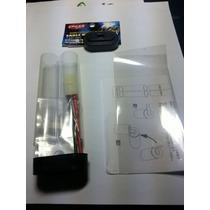 Kit Para Ensamblar Baterias De 7.2 Volts