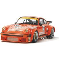 Tamiya Porsche 934 Armar 1/24 Fotocortado / Revell Testors