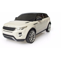 Rc Land Rover Electrica 1/14 Camioneta Control Remoto