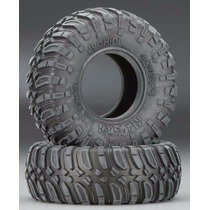 Axial Ax12016 1.9 Ripsaw R35 Compound Tires (2) (llantas)