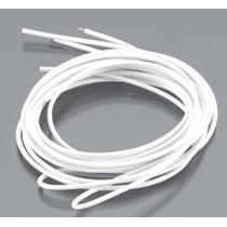 Futaba Futm1623 Cable Antena 1000mm (2 Piesas)