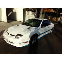 Pontiac Sunfire 2p Coupe Aut A/a Ee