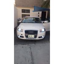 Audi A3 Sport Back 2005