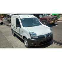 Kangoo Expression Manual Blanca A/c