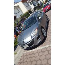 Mazda 3 Hatchback Super Cuidado