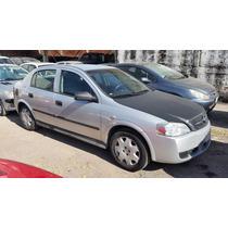 Astra 2005 Hatch Back